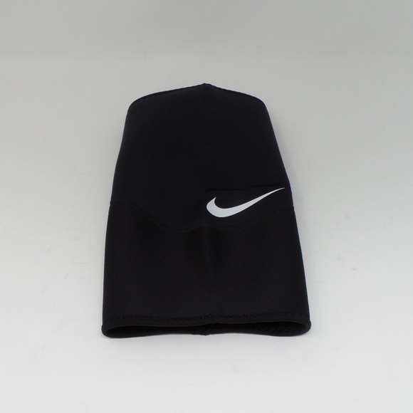 Nike Other - Nike Knee Sleeve